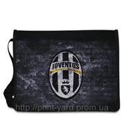 Сумка MX-1 Juventus 01 фото