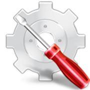 Налаштування і встановлення комп. обладнання фото