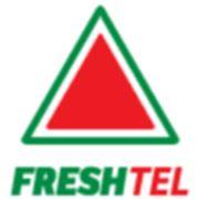Подключение к FreshTel 4G/WiMAX фото