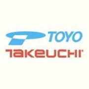Пика гидромолота TOYO THBB 1101 / Takeuchi TKB-1101 фото