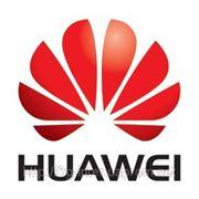 Huawei прошивка, подключение, unlock фото