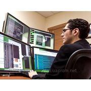 IT Помощь Установка Windows, настройска сети и другое фото