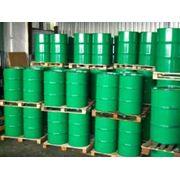 Масло вазелиновое для смазывания пищевого оборудования лампадное масло Украина