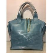 Модная сумка Voee Vodd фото