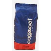 Kофе в зернах Caffecel Classic фото