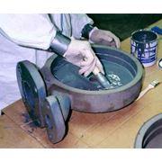 Полиметилсилоксановые жидкости (масла) ПМС