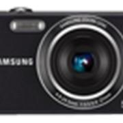 Цифровой фотоаппарат SAMSUNG EC-ES9ZZZBAB фото