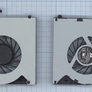 Кулер, вентилятор для ноутбуков HP Compaq Probook 4230S 4231S 4530S 4535S 6460B 8460P VER-2 фото