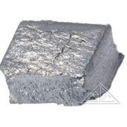 Тулий металлический фото