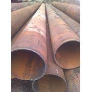 Трубы для газа бывшие в употреблении фото