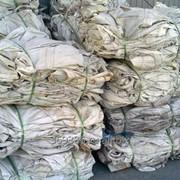 Переработка отходов пластмасс на нашем оборудовании фото
