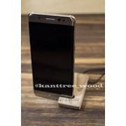 Fon Kepper - подставка для телефона или планшета фото