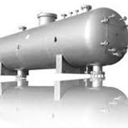 Сепараторы, Сепараторы нефтегазовые фото