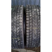 275/70/22.5 firestone fs 600 грузовые шины бу фото