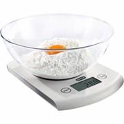 Весы кухонные Rotex RSK18-P фото