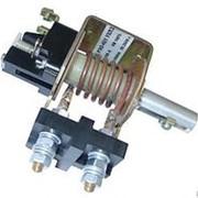 Реле максимального тока РЭО-401 6ТД УХЛ3 100А AC/DC фото