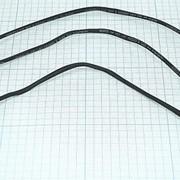 Разъем для ноутбука HY-AC029 Acer Iconia W500 W500P W501 с кабелем фото