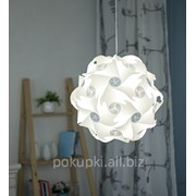 Лофт светильник Conceptio Light 30S фото