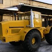 Тракторы тяговых классов К-701 СКСМ в Алматы фото
