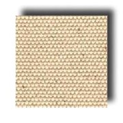 Фильтровальные рукава, фильтры тканевые рукавные, полотно иглопробивное, лавсан, капрон, ФРИ, ФРКИ, СМЦ, ФРО, ФРКДИ, фото