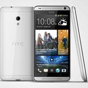 HTC Desire 700 White фото