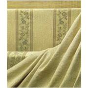 Декоративных ткани - Sanpere SA (SAS) фото