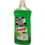 Жидкость для мытья полов Passion Gold Allzweckreiniger 1.5 L. фото