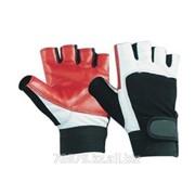 Перчатки для тренировок Арт. GSC-1158 фото