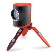 Лазерные дальномеры Leica LINO 2 фото