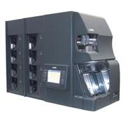 Ремонт обслуживание банковского оборудования фото