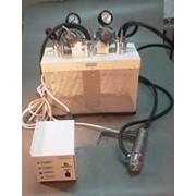 Система краскоотметки «Импульс-02м» фото