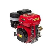 Бензиновый двигатель Fermer H188FE фото