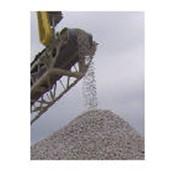 Продукция камнещебеночная фото