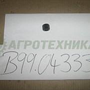 Гайка 10.55.090 для гребнеобразователей (фрез) Gruse,RF 4,DF 3000 фото