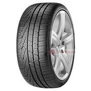 Зимняя легкогрузовая автошина 255/40 R18 Pirelli XL W240s2 MO 99V фото