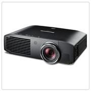 Проекторы Panasonic PT-AE8000EA фото