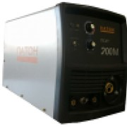 Полуавтомат сварочный инверторный ПАТОН ПСИ-L-200M фото
