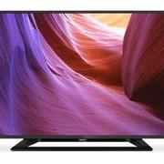 Телевизор Philips 32PHT4100/12 фото