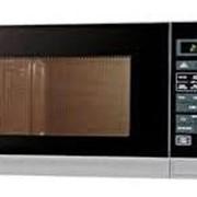 Микроволновая печь, Sharp R-372(W) M 25l 900Watt фото