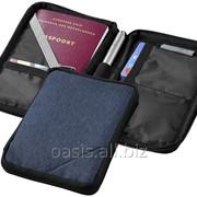 Бумажник для паспорта Navigator фото