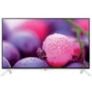 Телевизор LG 40UB800V 2 фото