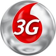 Установка безпроводного интернета 3G фото