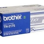 Тонер Brother фото
