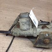 Клапан пневматический BOSCH 0481063041 / Volvo FH12 фото