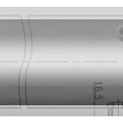Изготовление гидроцилиндров по чертежам заказчика Украина фото