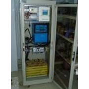 Солнечная электростанция USP-06-15 UltraSolar Pro фото