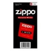 Фитиль для зажигалок Zippo Genuine Wicks фото