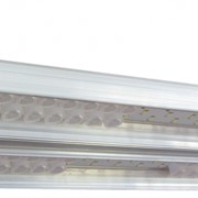 Светодиодные светильники Tesla industrial-014-10350-14-А фото