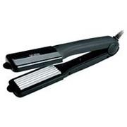 Щипцы для волос GELBERK GL-661 30Вт. /24/ фото
