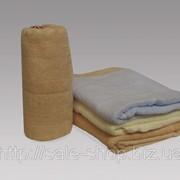 Банное полотенце Артикул 207 фото